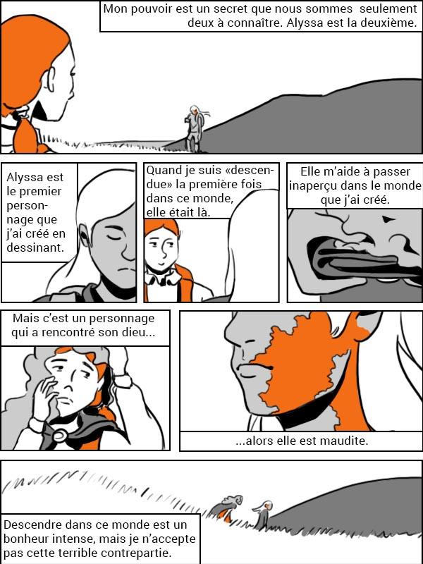 Les Rebelles Créatifs - page 5