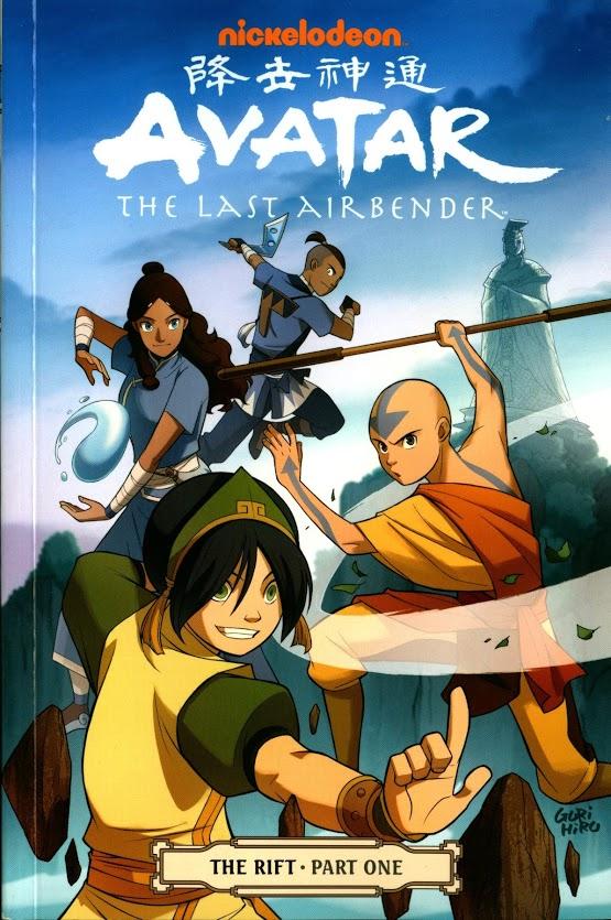 Affiche du dessin animé