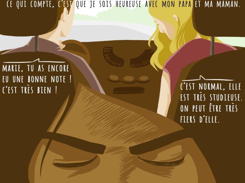 Le Bon Camp - page 15